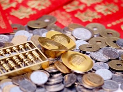 外汇黄金交易一手是多少钱